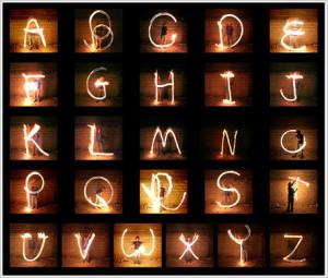 alphabetcity1